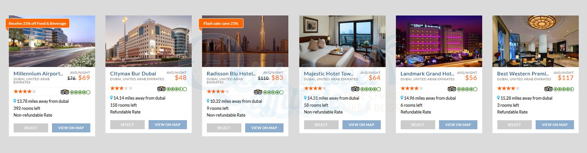 hotelsearchbanner-12