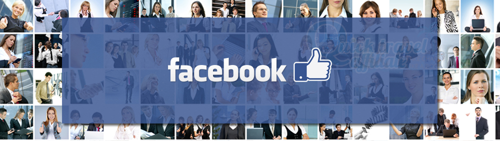 get facebook likes for free
