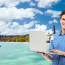 How to start an Online Travel Agency in 2016 (a step-by-step guide)