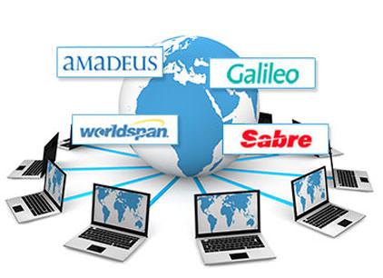 GDS System Integration