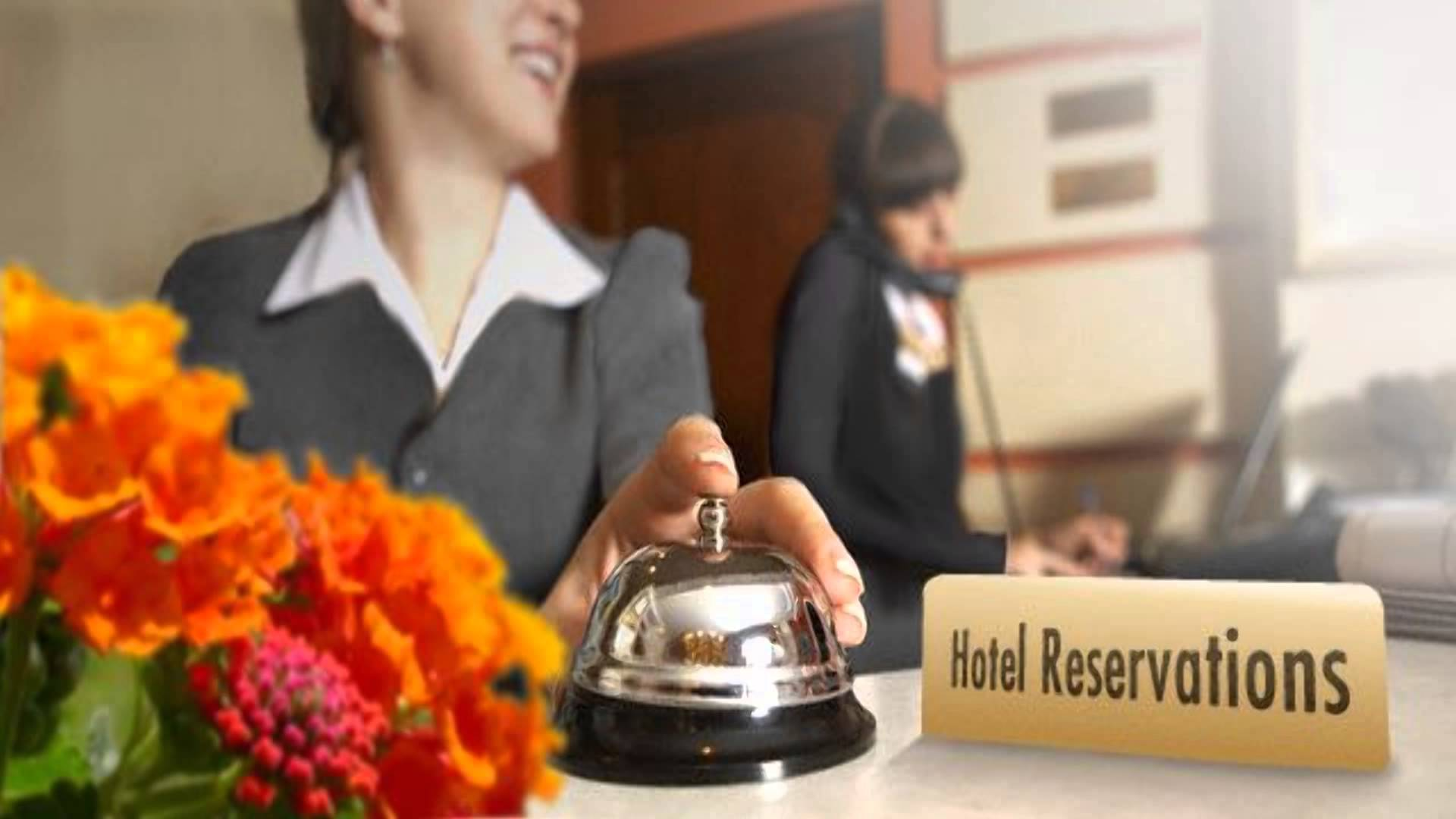 Hotel Reservation System Quick Travel Affiliate