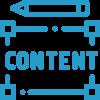 QT Icons_Add Content
