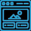 QT Icons_Choose Template